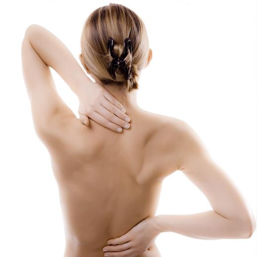 Артроз позвоночника (спондилоартроз) причины симптомы и лечение